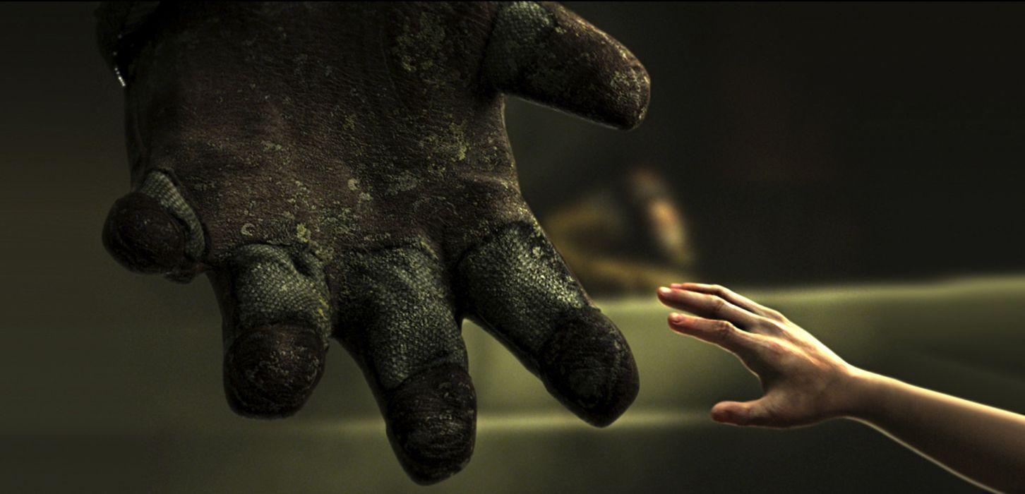 Big Daddy BioShock wallpaper