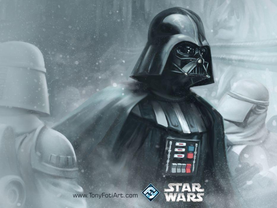 Star Wars Darth Vader Wallpaper 1600x1200 63267 Wallpaperup