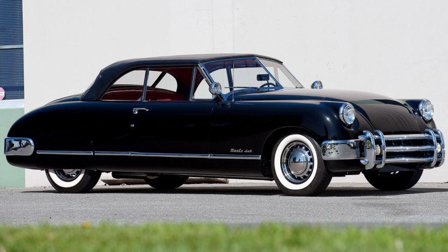 cars classic cars wallpaper