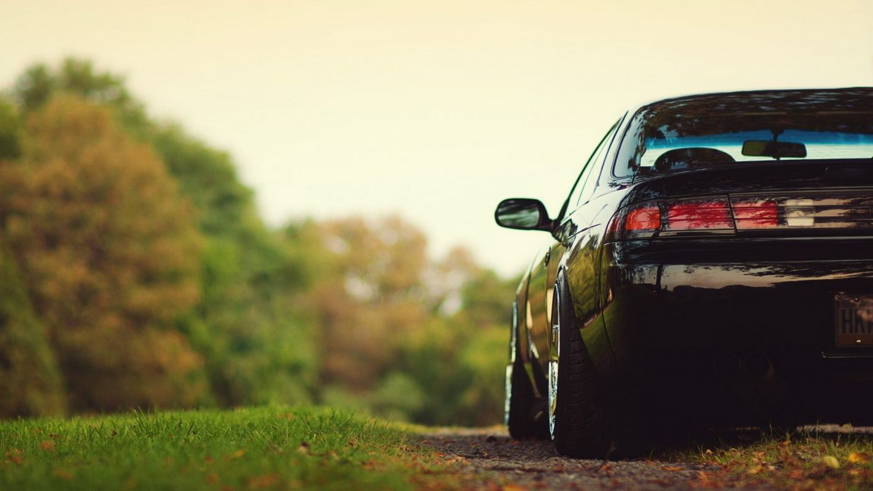 cars races jdm racing cars speed automobiles wallpaper