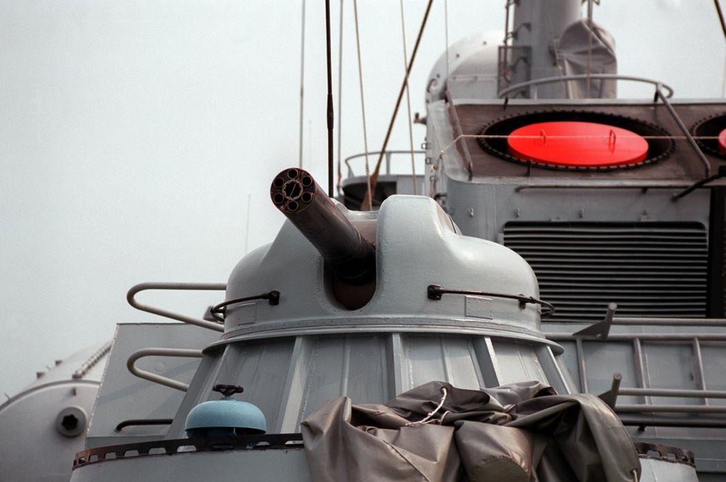 guns ships navy vehicles wallpaper