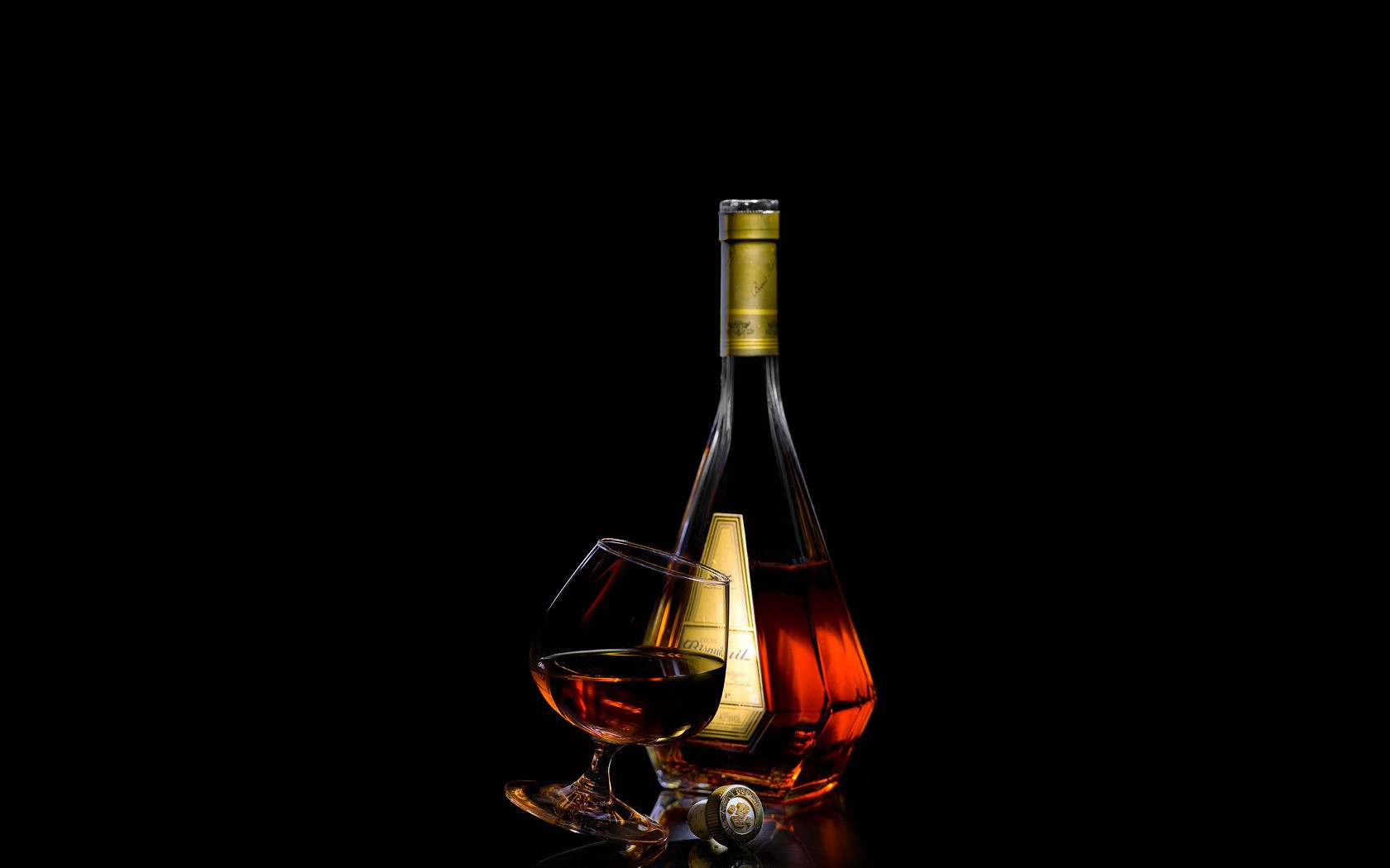 liquor bottles wallpaper - photo #26
