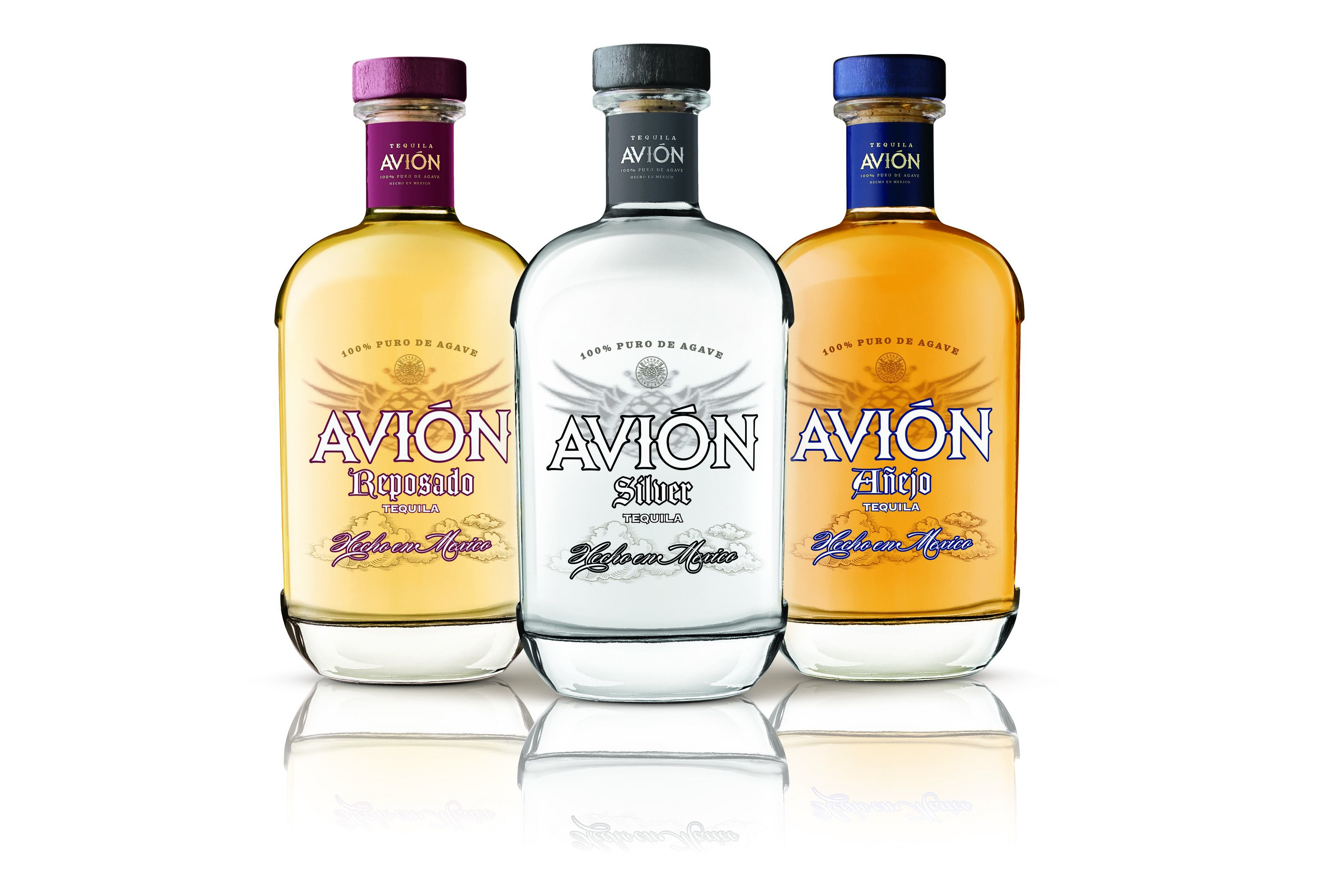 avion tequila alcohol wallpaper 3000x2041 64069
