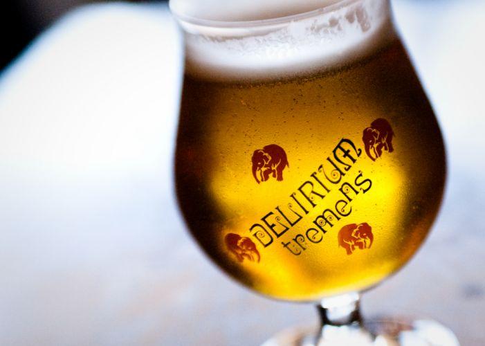 Beer Alcohol j wallpaper