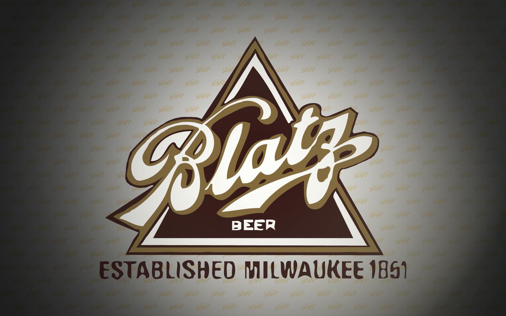 Blatz Beer Alcohol wallpaper | 1920x1200 | 64135 | WallpaperUP | 1920 x 1200 jpeg 240kB