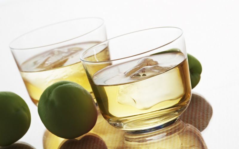 Drinks Alcohol Lime wallpaper