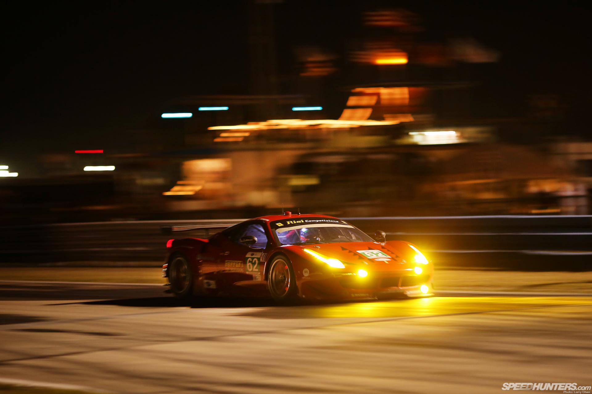 Best Wallpaper Night Ferrari - 3bc042048d0bc87c696f0e247b4c6396  Image-345542.jpg