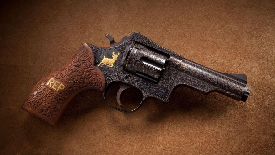 Handgun Handle weapons guns pistol wallpaper