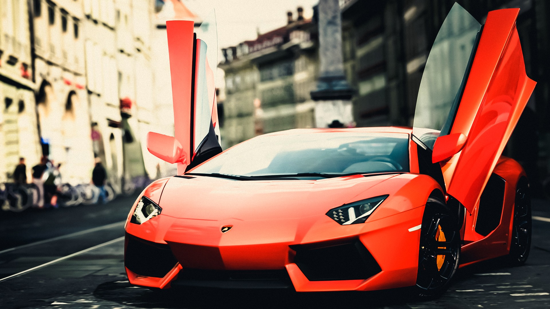 lamborghini aventador wallpapers lamborghini aventador photos for