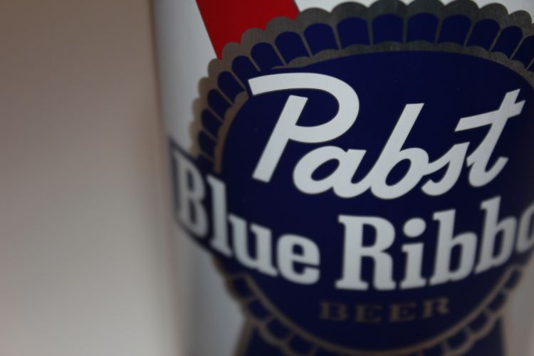 Pabst Beer Alcohol wallpaper