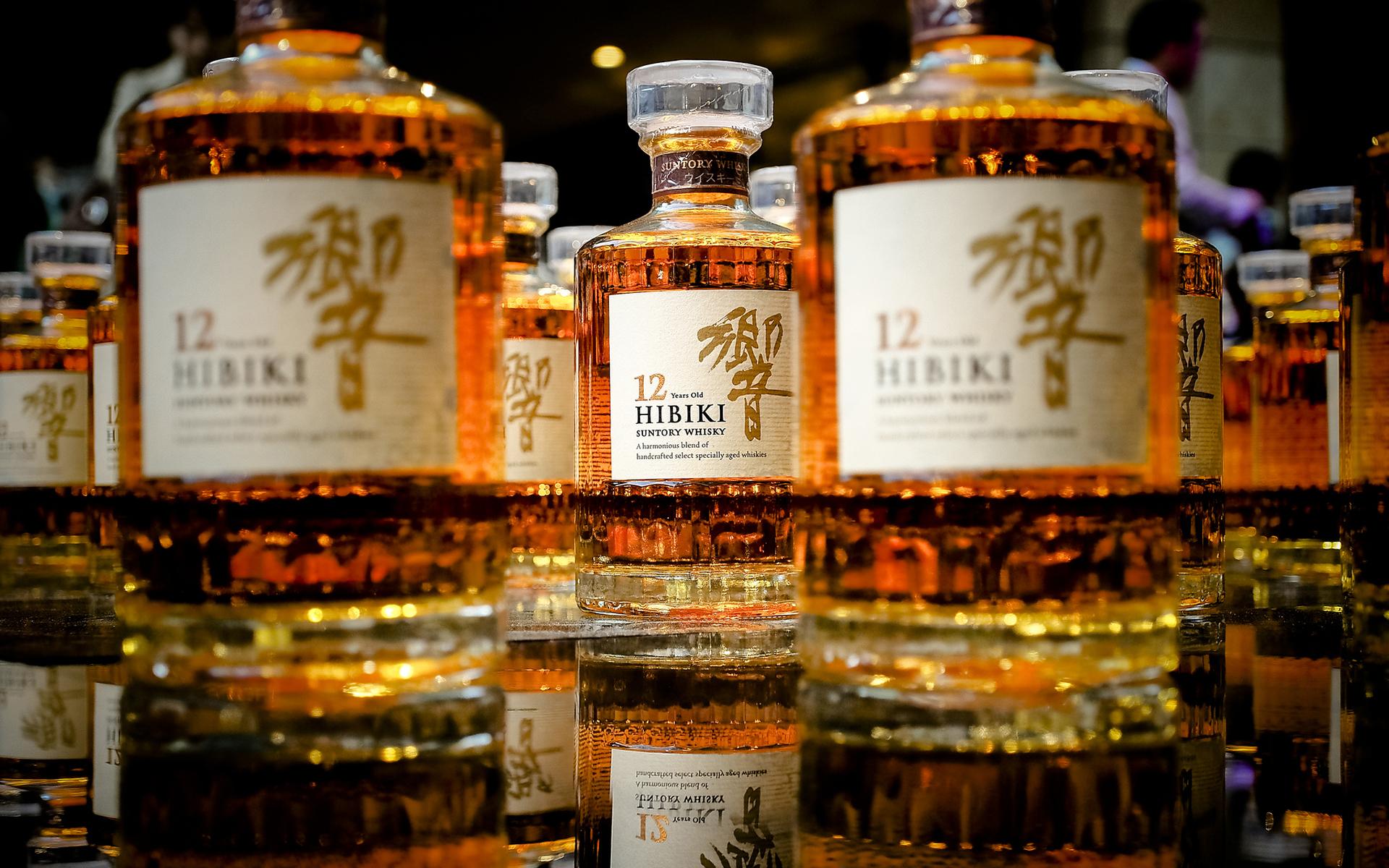 wallpaper whiskey bourbon alcohol - photo #21