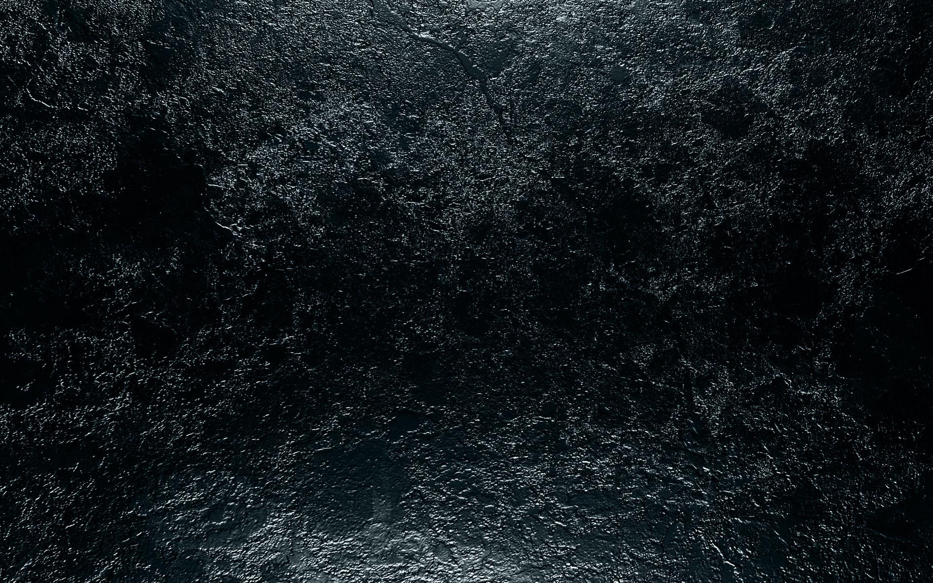 Texture metal black wallpaper | 1920x1200 | 64790 ...