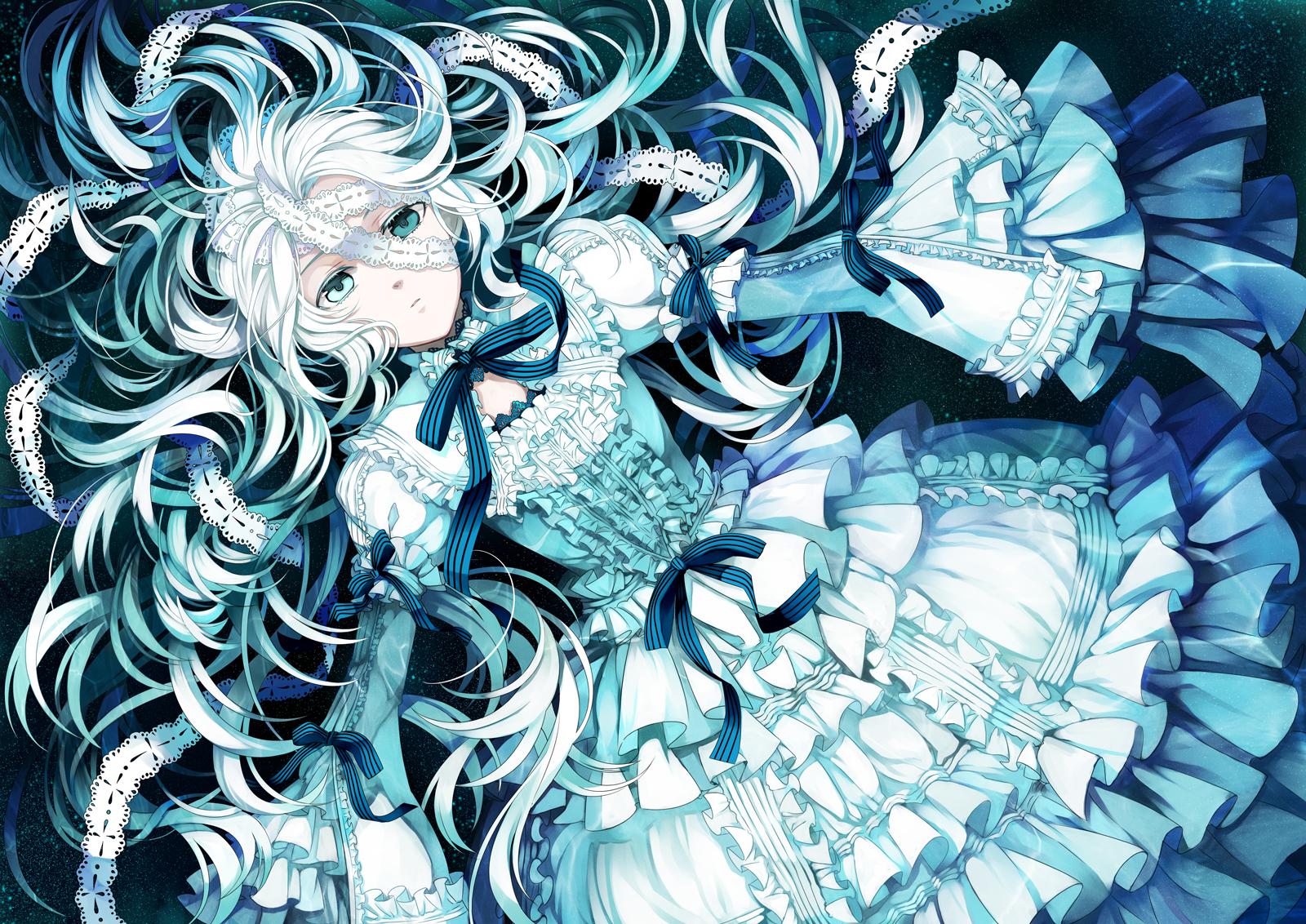 fashion dress wallpaper