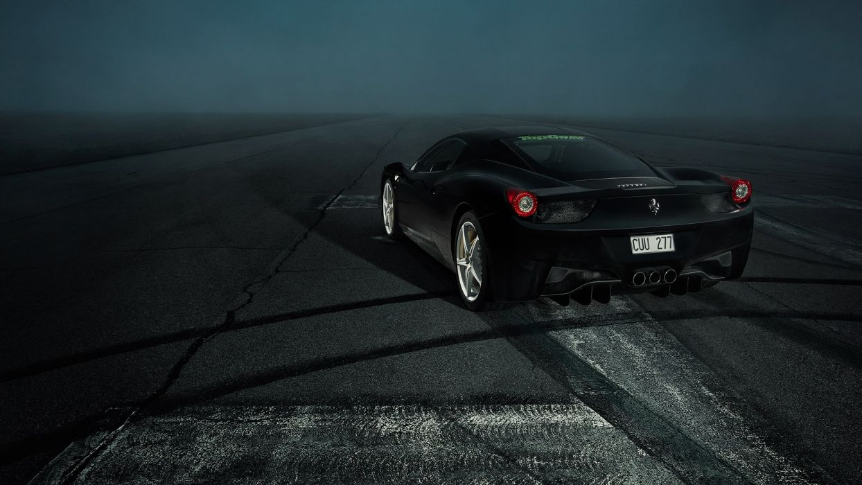 cars Ferrari supercars Italia wallpaper