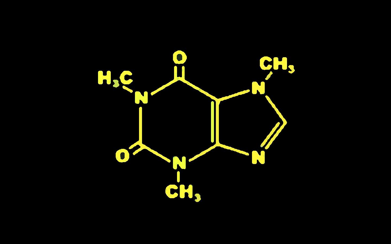 tne steroid profile