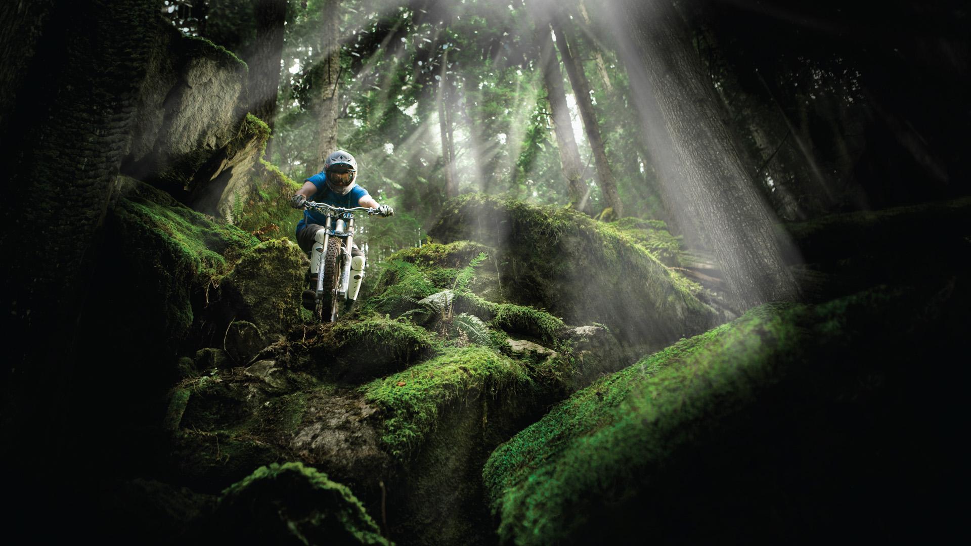 Mountain Bikes Shimano Wallpaper 1920x1080 65910 Wallpaperup