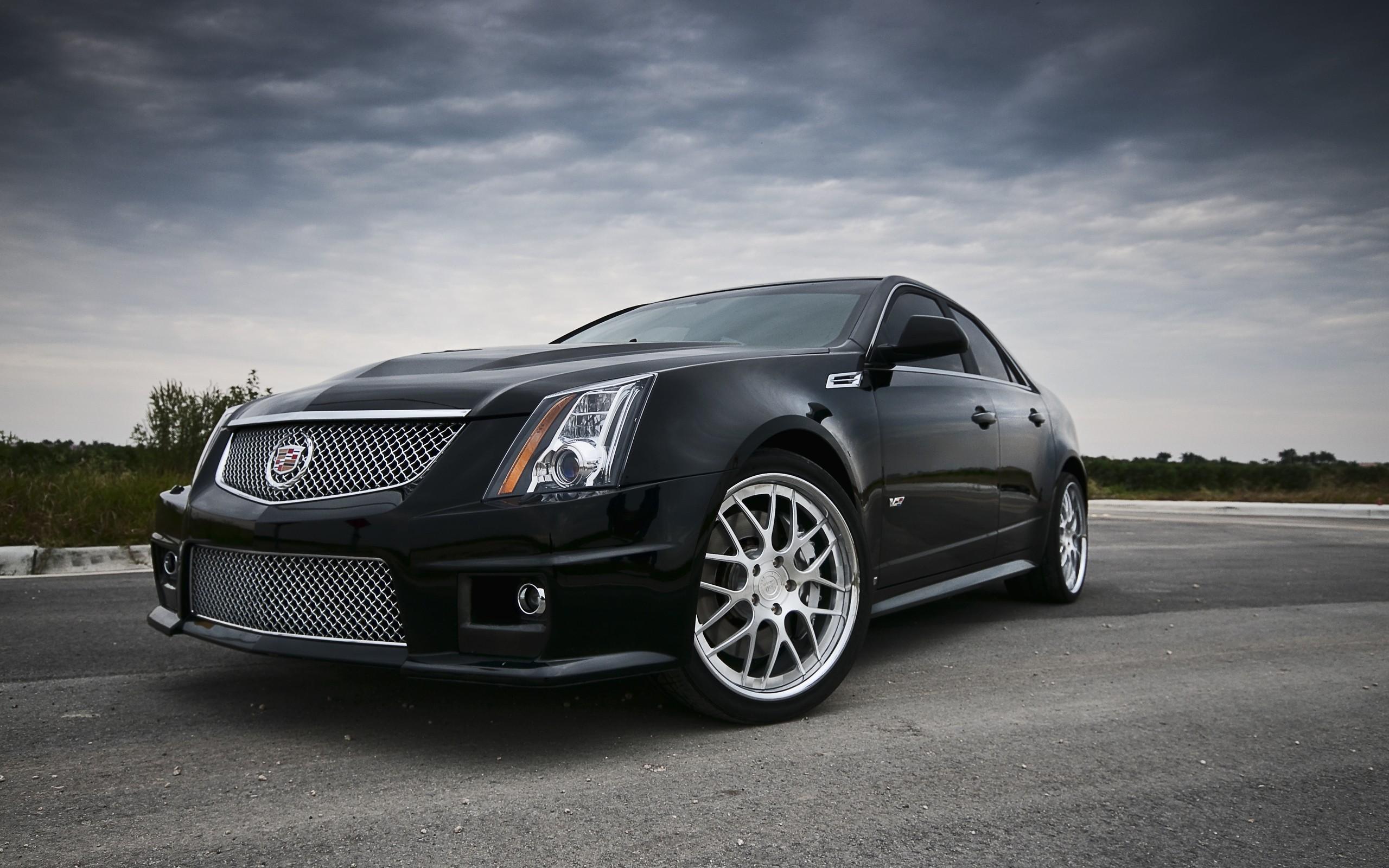 Black Luxury Vehicles: Black Cars Vehicles Supercars Tuning Wheels Racing Sports