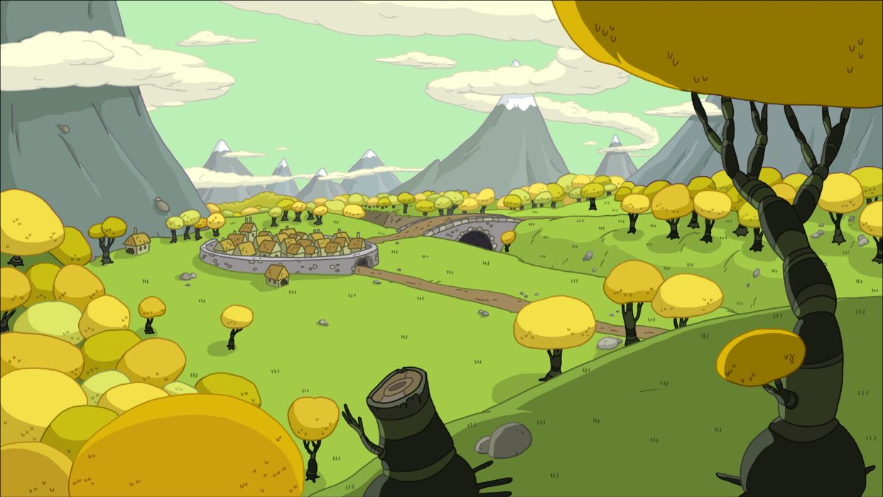 Adventure time wallpaper 3807x2145 66529 wallpaperup adventure time wallpaper thecheapjerseys Choice Image