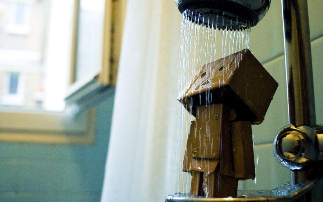 shower Danboard shower heads wallpaper