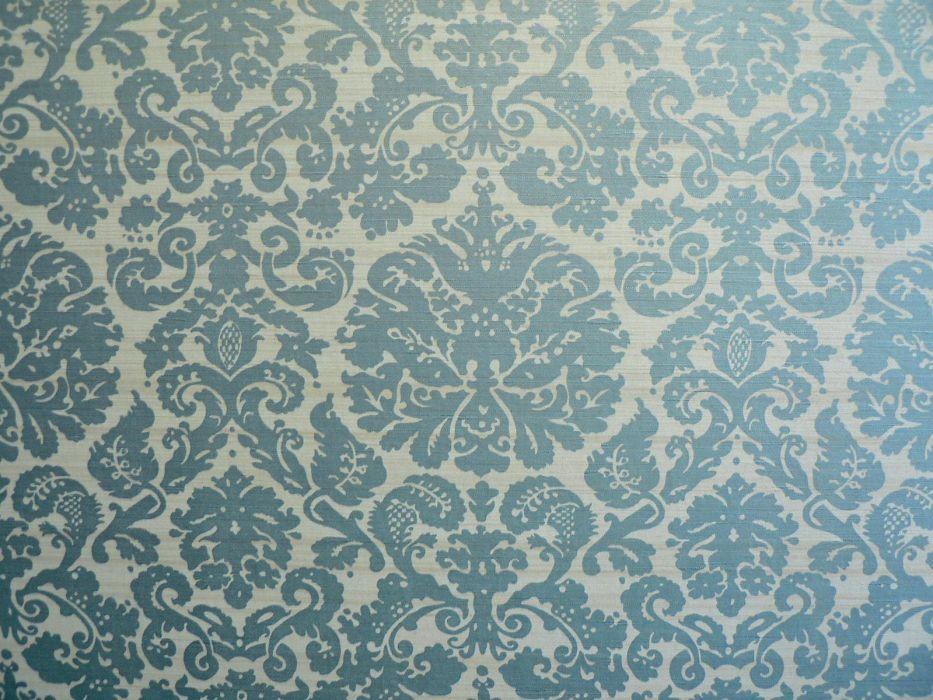 pattern vintage patterns textures damask wallpaper