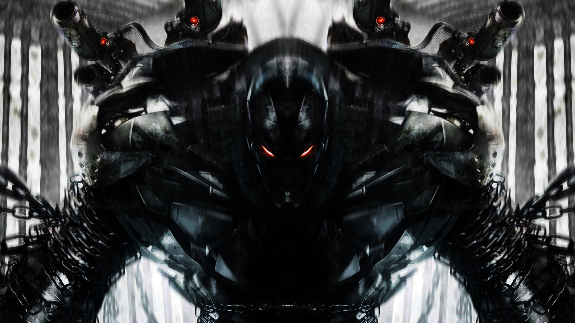 Comics War Machine Marvel Comics Wallpaper