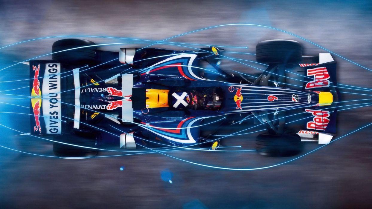 cars Formula One Red Bull Red Bull Racing wallpaper
