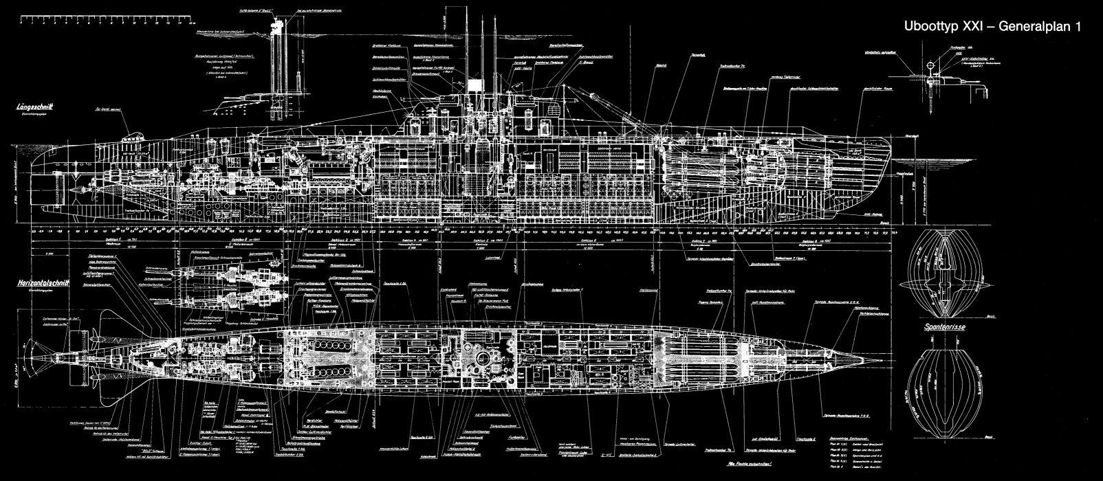 submarine wallpaper