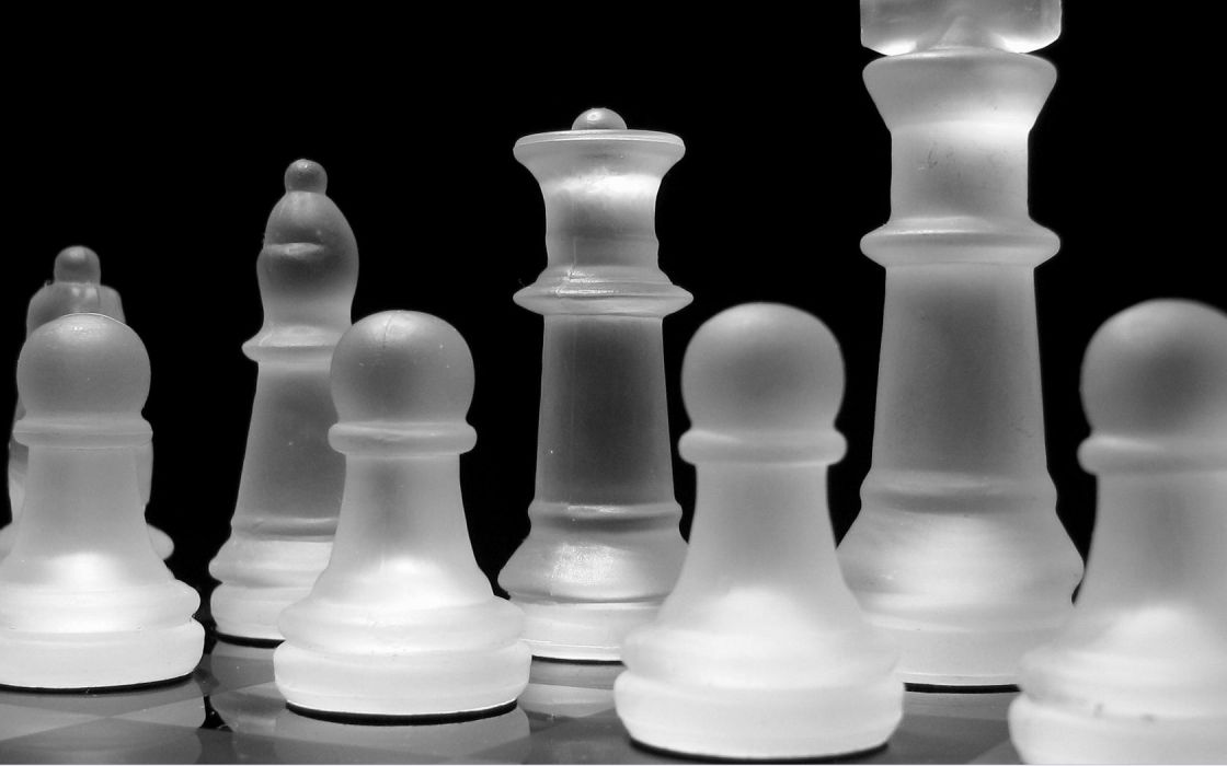 chess chess pieces wallpaper