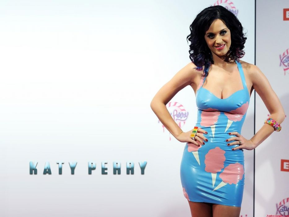 music Katy Perry singers wallpaper