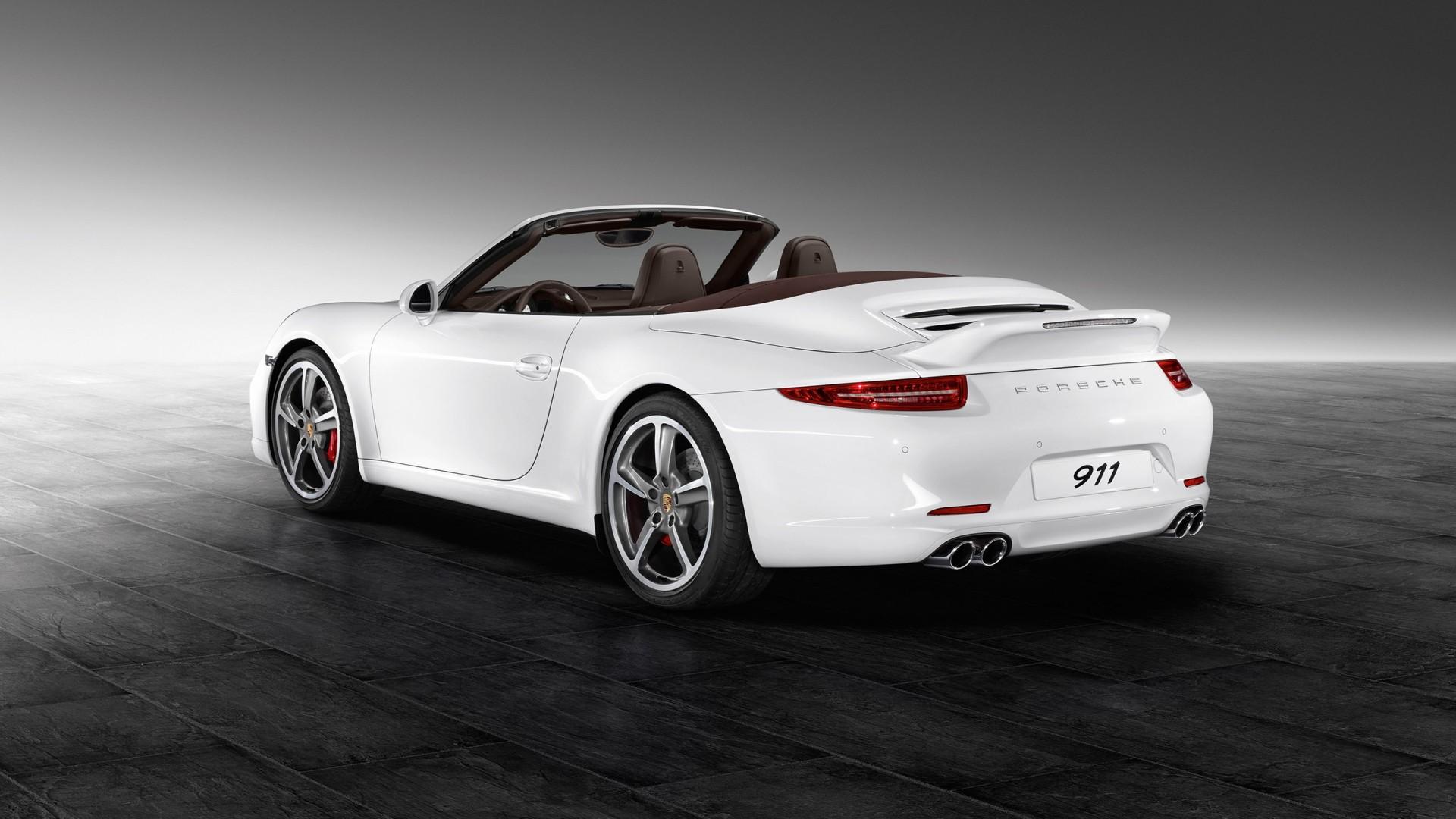 White Cars Convertible White Cars Porsche 911 Porsche 911