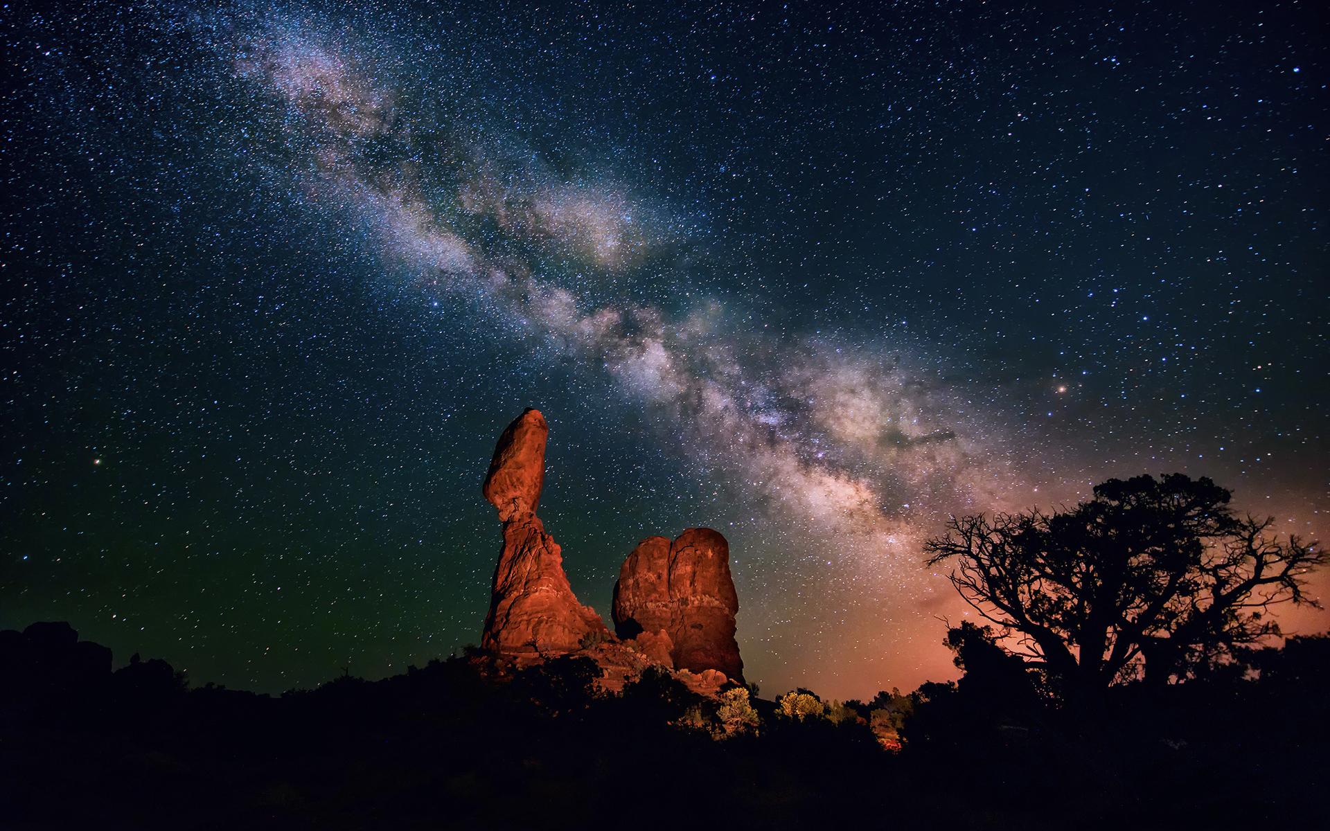 Must see Wallpaper Night Galaxy - 51436b27682e6a48797a7068f03fc23f  HD-145627.jpg