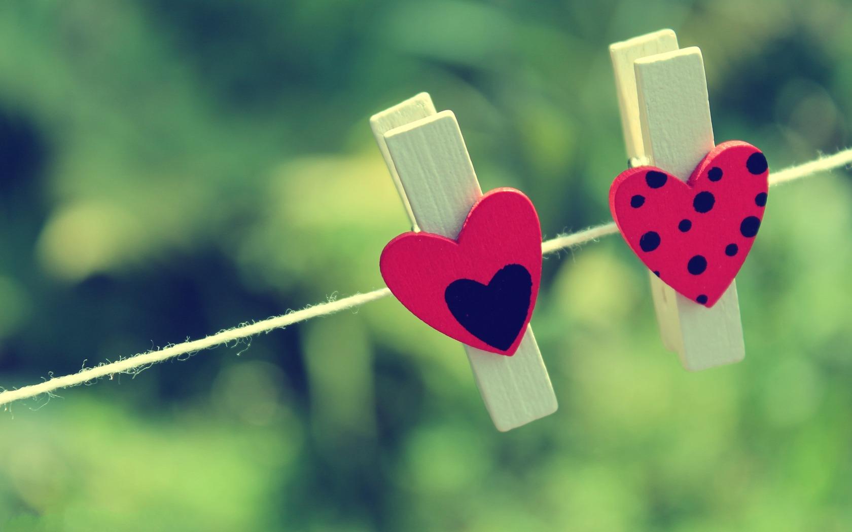 лето любовь обои для рабочего стола № 490376 без смс