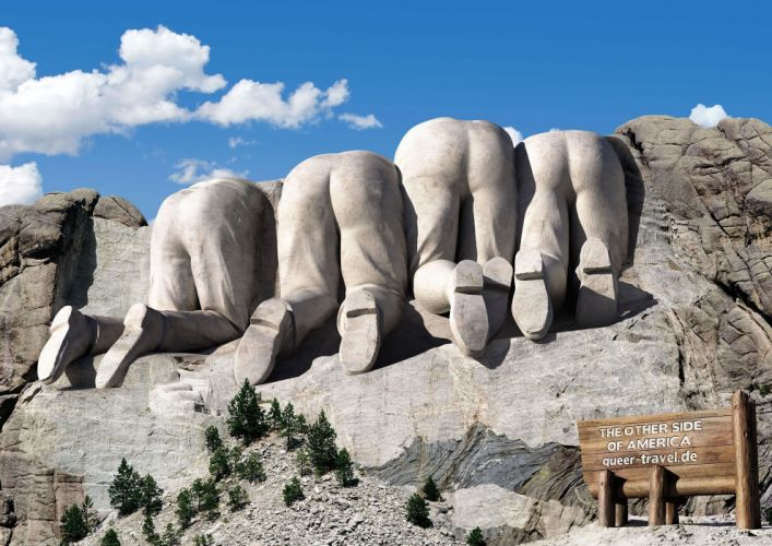 rock situation ass sadic wallpaper