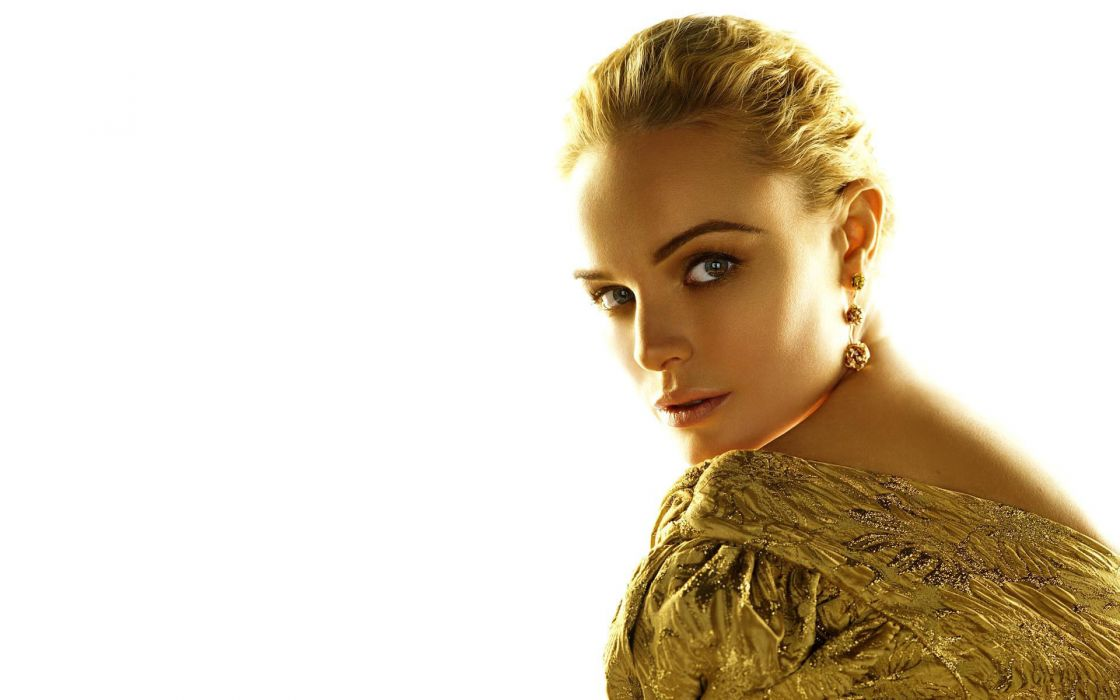 Kate Bosworth  girl  actress wallpaper