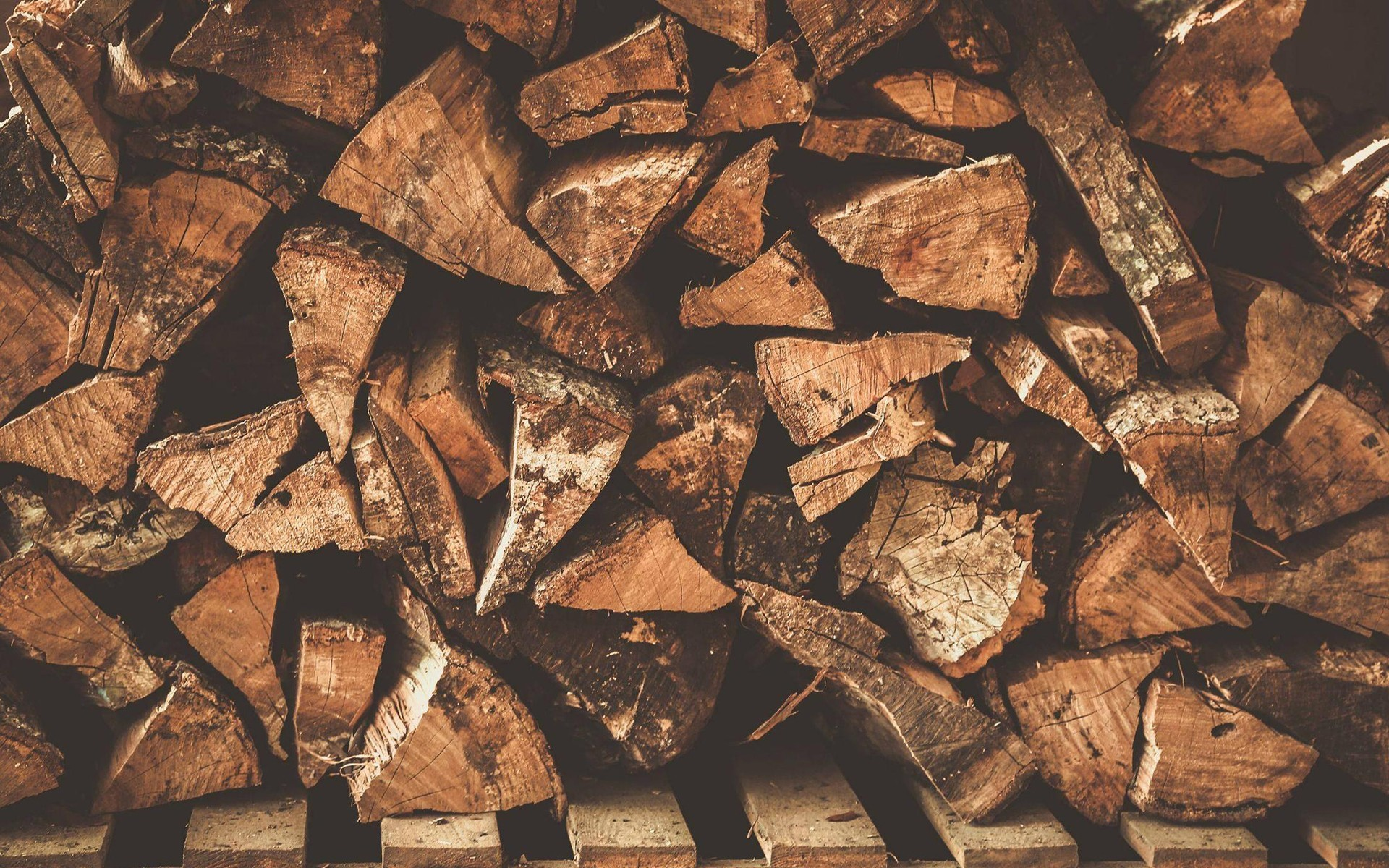 Wood texture wood timber wallpaper background