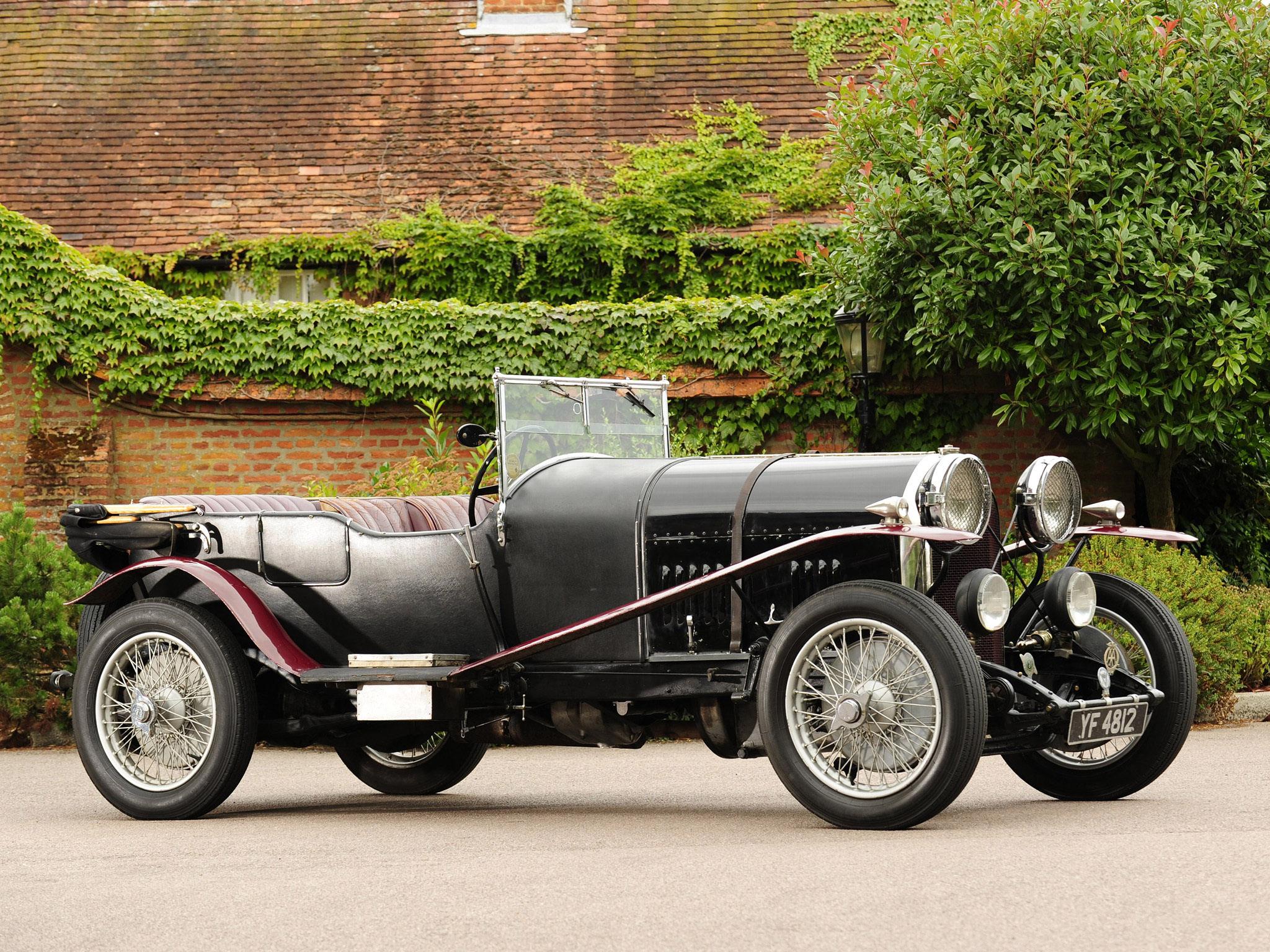 Permalink to Bentley Vintage Car For Sale