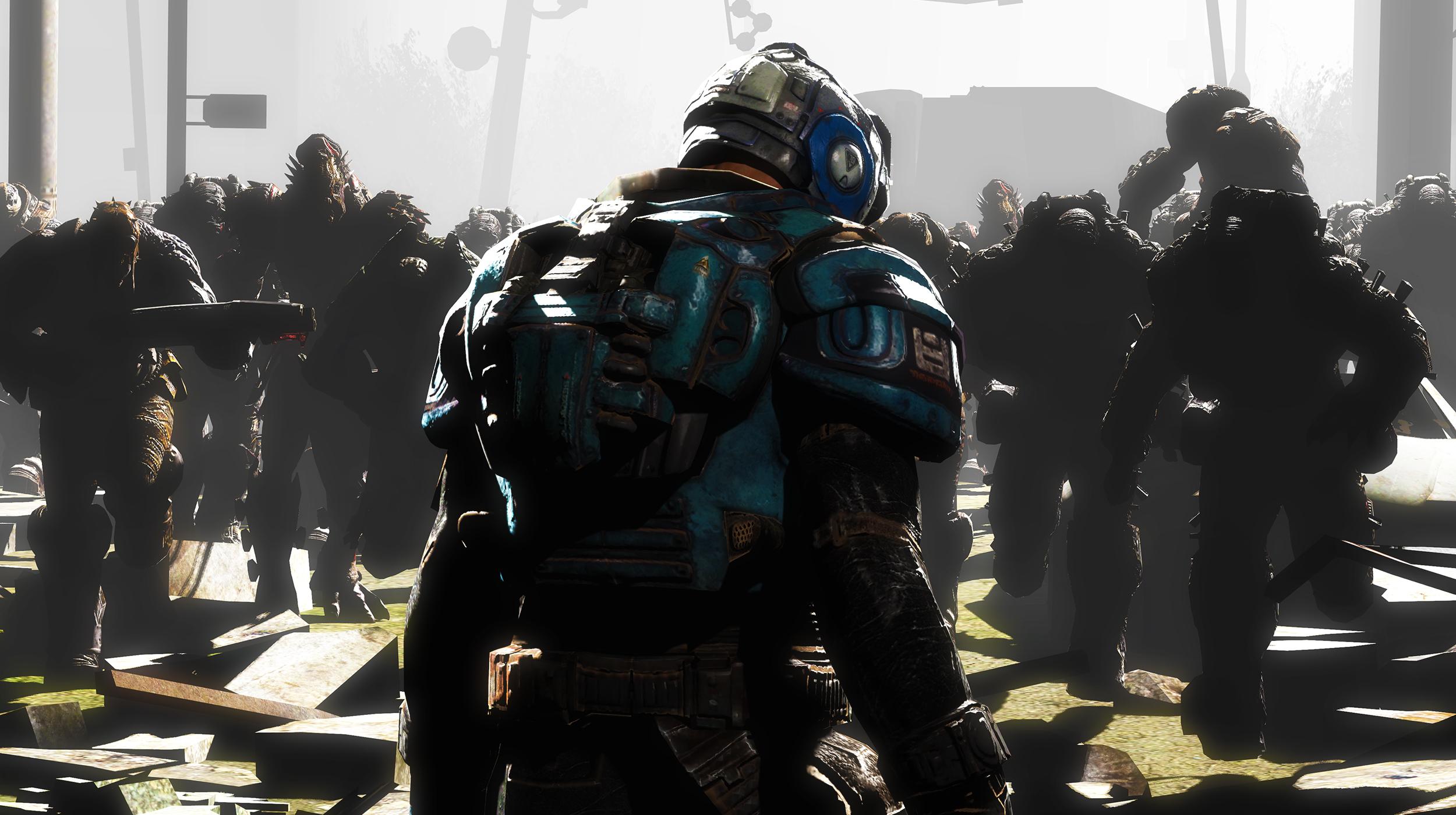War Robot Games War Warriors Armor Games