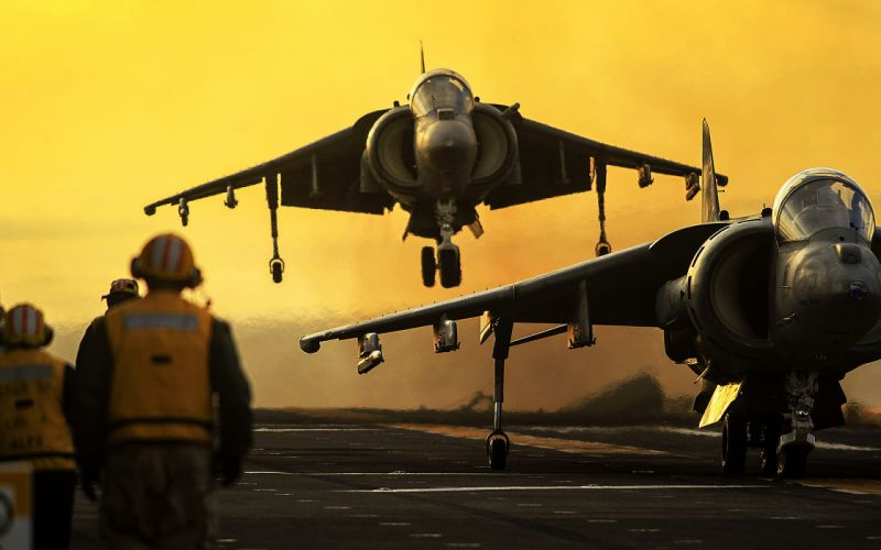 jet military wallpaper