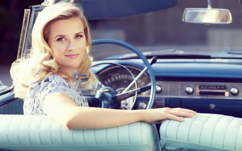 reese witherspoon actress wallpaper
