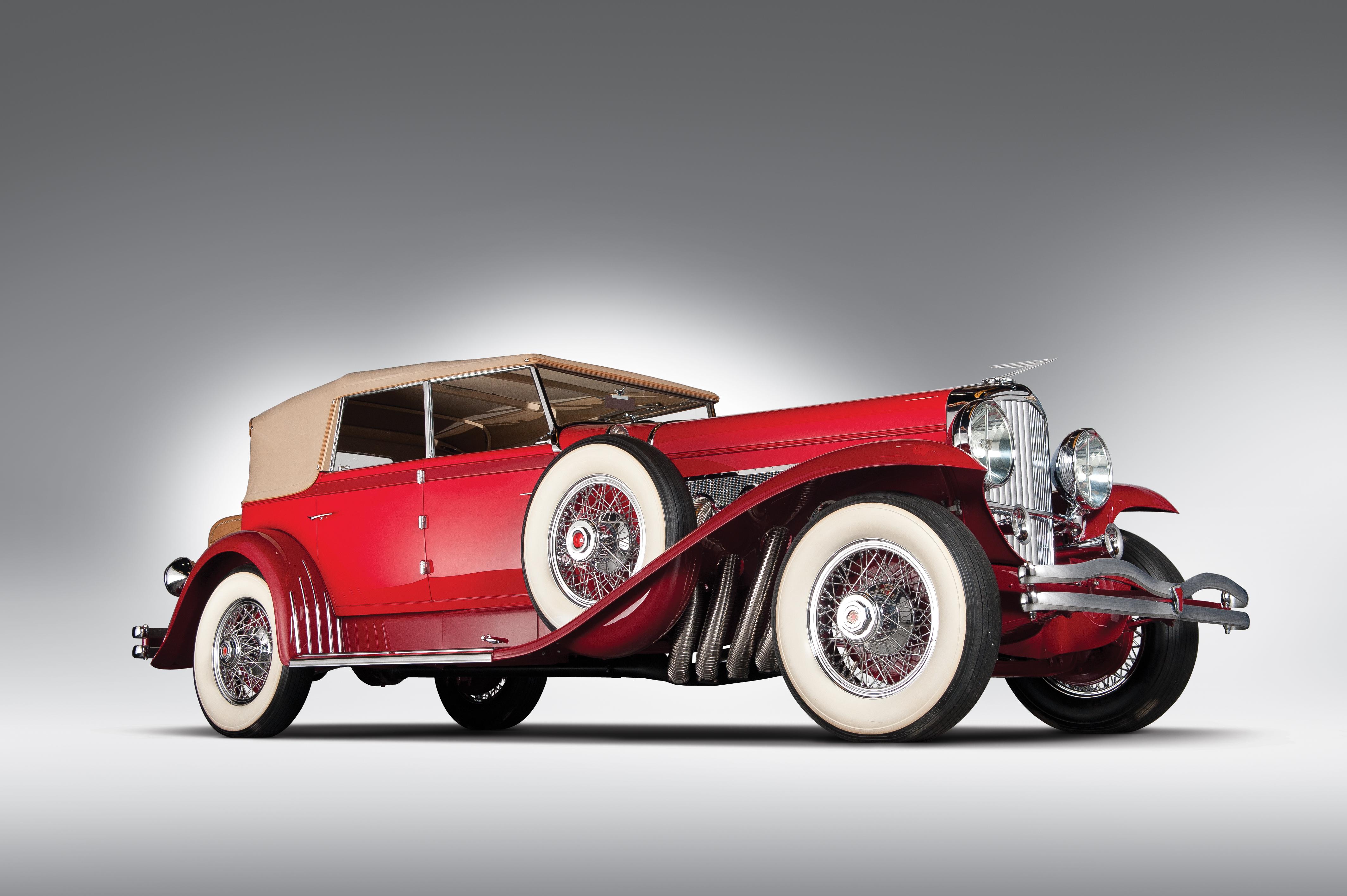 vintage car wallpaper 4256x2832 70526 wallpaperup