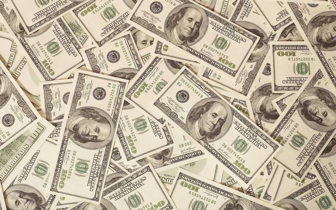 money      e wallpaper