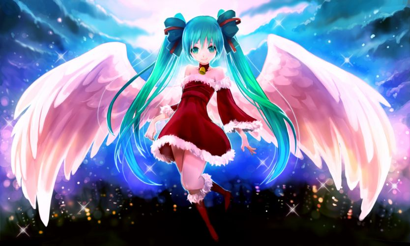 painting still life Alexei Antonov flowers lilies books glass wine table tableclotharie9 bow christmas clouds dress green eyes hatsune miku long hair moon night twintails vocaloid wings wallpaper