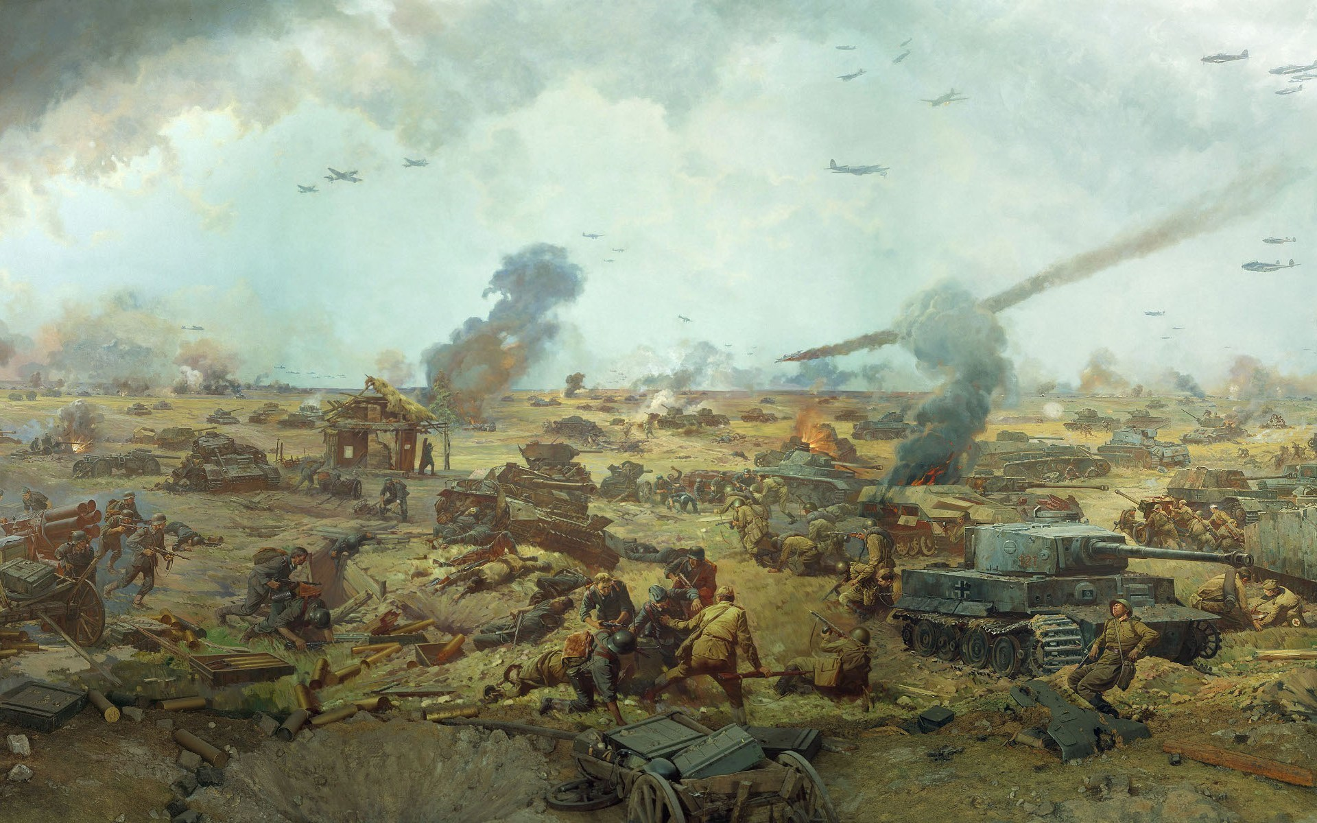 ww2 german army wallpaper - photo #45