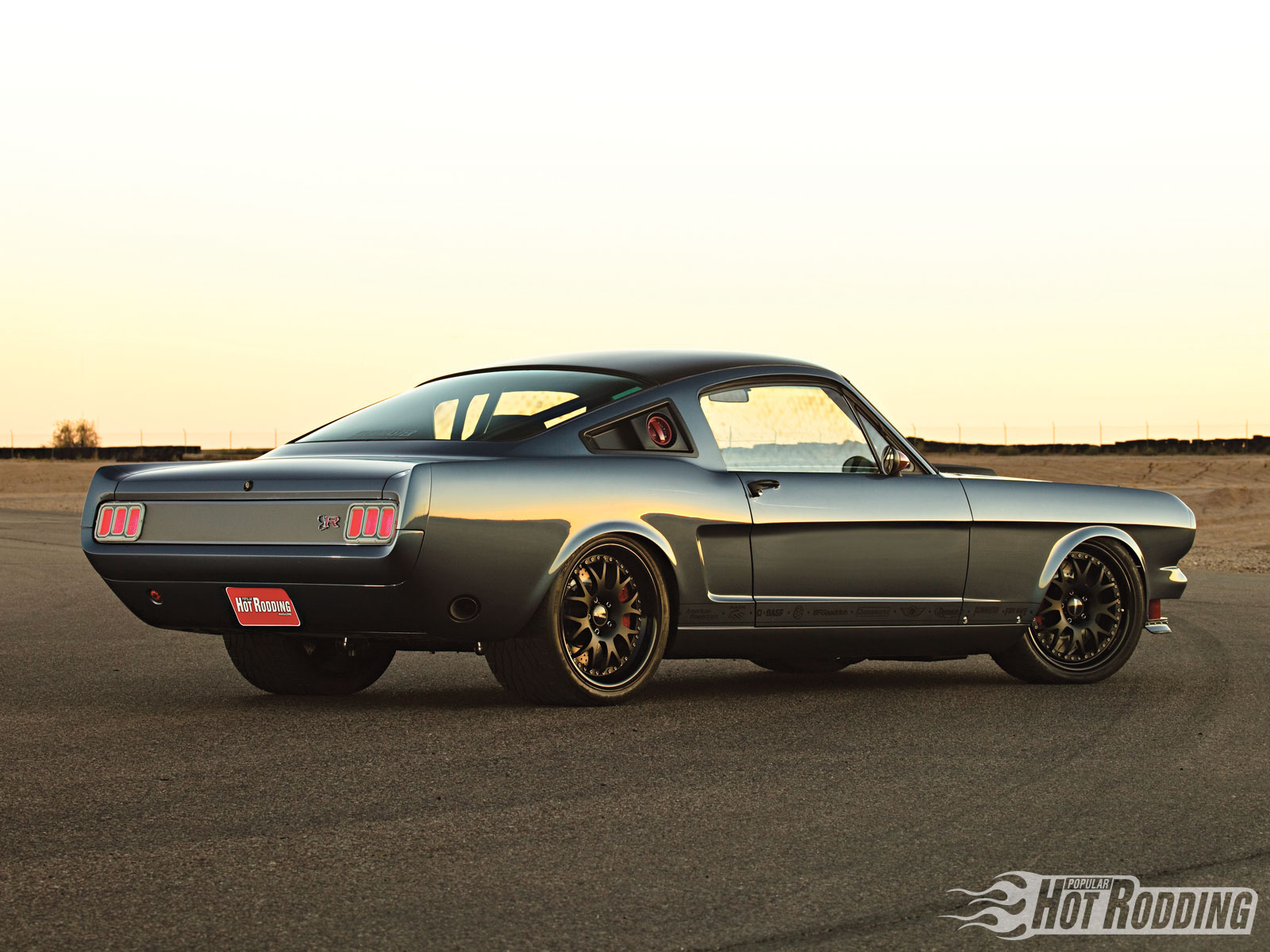 1966 ford mustang hot rod muscle cars d wallpaper. Black Bedroom Furniture Sets. Home Design Ideas