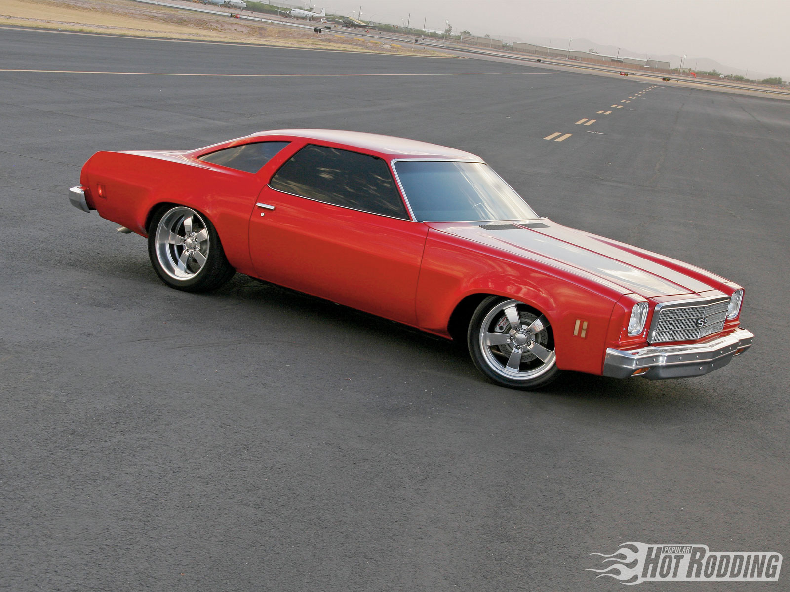 1972 Chevrolet Malibu moreover Desertclassic Belairs further 1981 20Ford 20Bronco 08 furthermore 2011 Chevrolet Sonic Z Spec 1 Concept Front Angle 2 1920x1440 moreover Chevy Chevrolet. on chevy classic