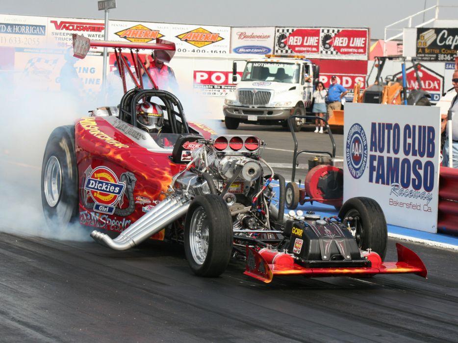 drag racing race hot rod engine wallpaper