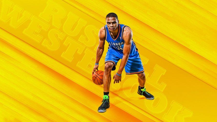 basketball sports nba wallpaper