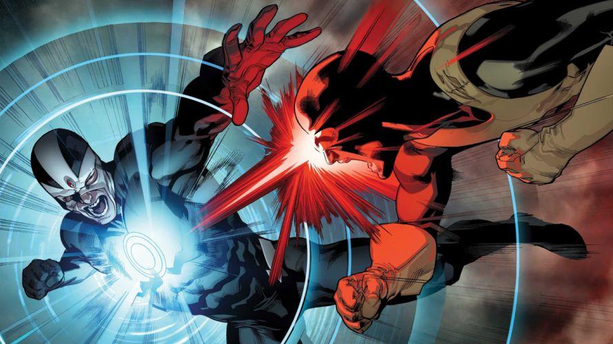 Cyclops X-Men Marvel wallpaper