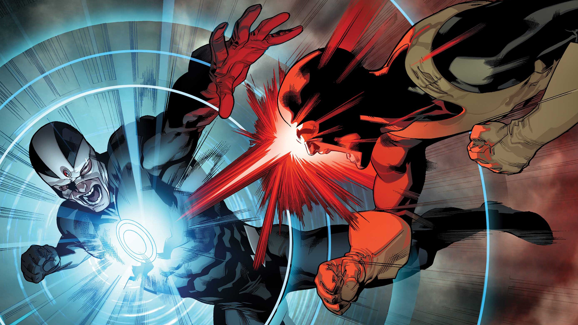 Top Wallpaper Marvel Xmen - 7afc8226036e96c8c798d2ee8755ebfc  Perfect Image Reference_11569.jpg