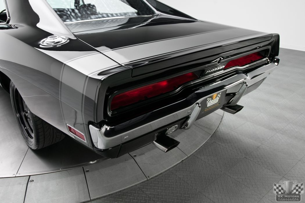 CHARGER R-T INDY 426 HEMI muscle cars hot rod       s wallpaper